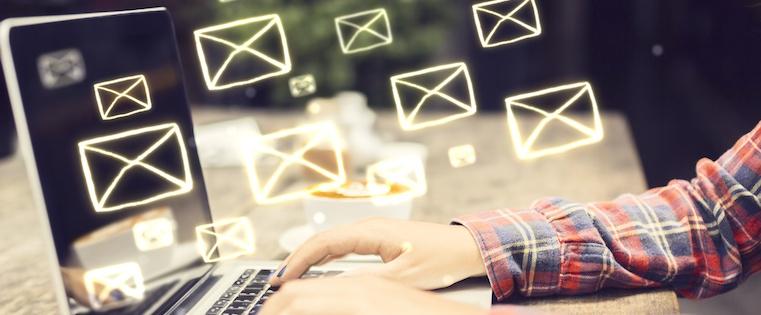 Топ съвети за подобряване на онлайн маркетинга