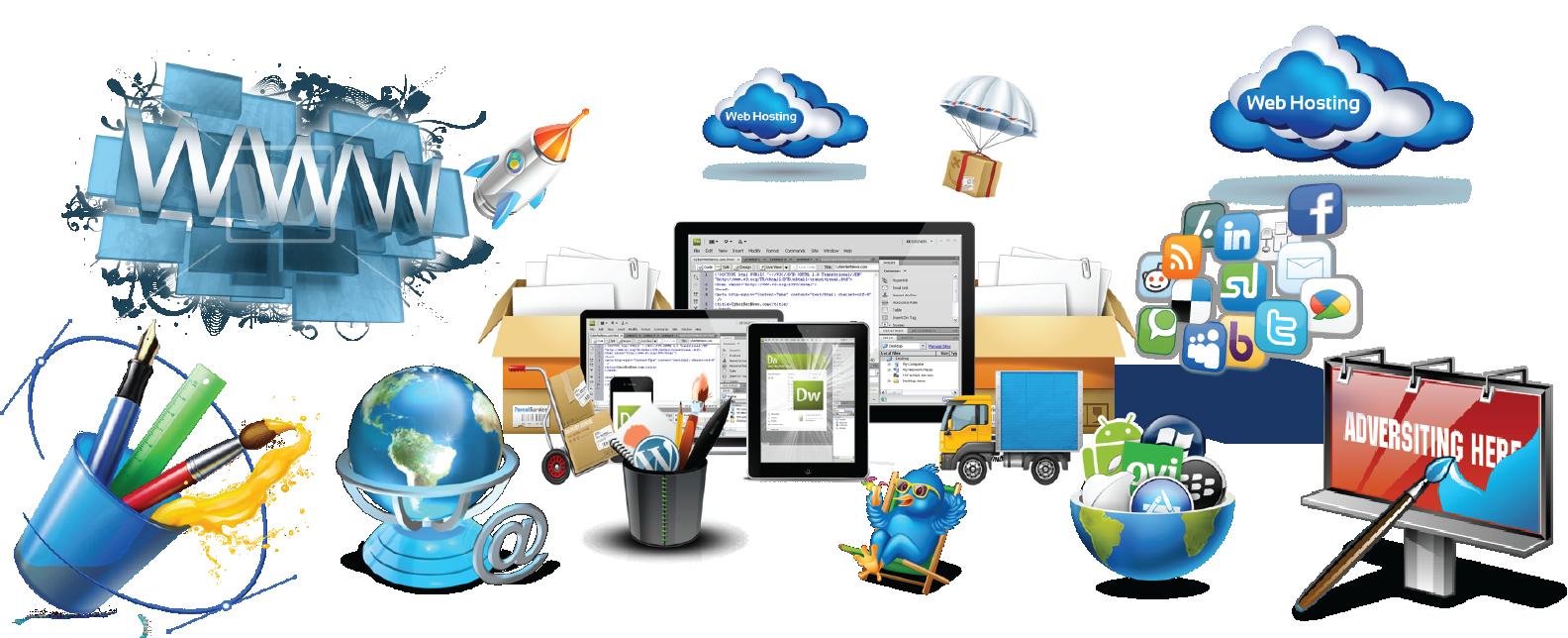 Предимствата и недостатъците на Бизнес Blogging